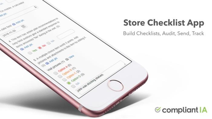 placeit_storechecklistapp_iphone_bold_branded_jpg