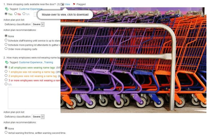 retail_audit_question_example