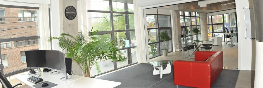 compliantia-office-panorama