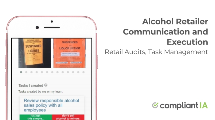Compliantia - CommExe Ads 2 - alcohol compliance - v1.jpg