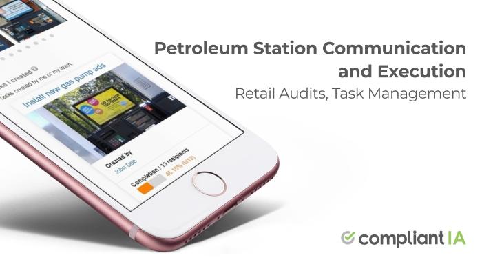 Compliantia - CommExe Ads 2 - gas station - v1.jpg