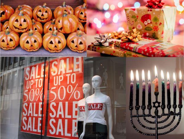 holiday_season_q4_retail_audit_software_compliantia