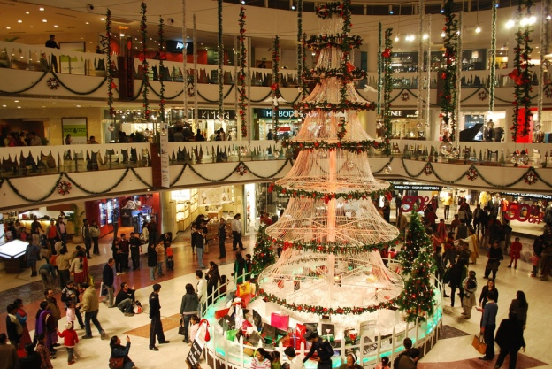 retail_christmas_holiday_retail_audit_software_compliantia
