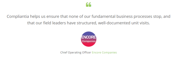 customer_review_encore