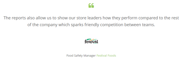 customer_review_festivalfoods