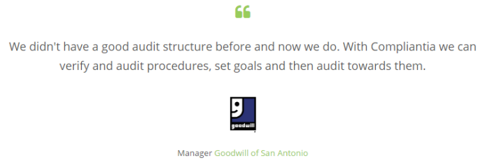 customer_review_goodwill
