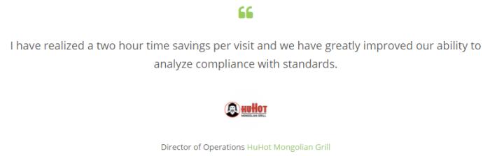 customer_review_huhot