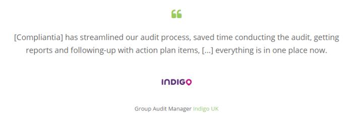 customer_review_indigo