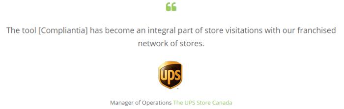 customer_review_ups