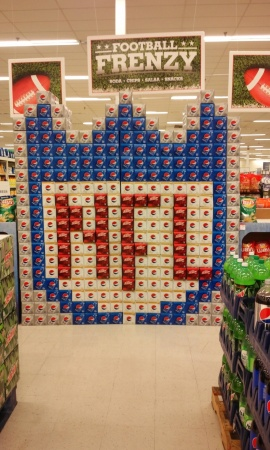 nfl-soda-display