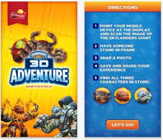 adventure app.JPG
