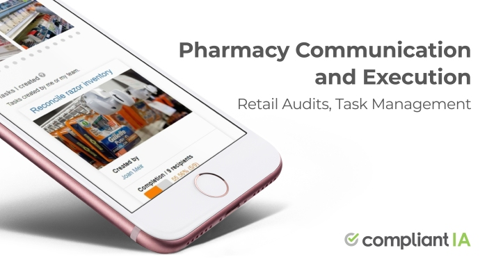 Compliantia - CommExe Ads 2 - pharmacy - v1.jpg