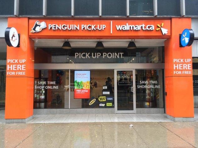 Walmartpenguin.jpg