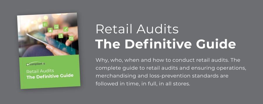 Compliantia - Audit Guide-02
