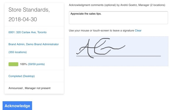 Compliantia Retail Audit Software Acknowledgment.jpg