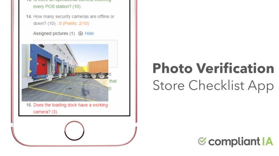 Photo_Verification_branded