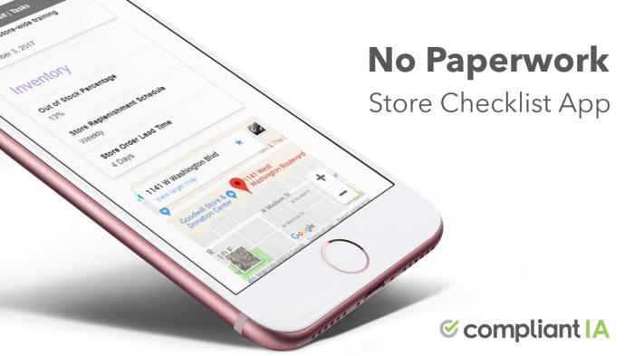 No_Paperwork_branded