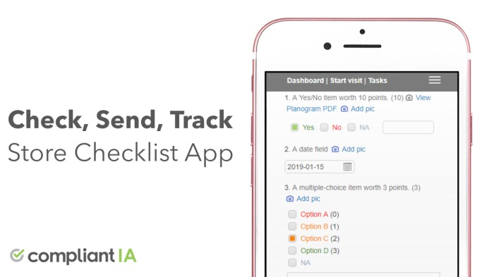 Check_Send_Track_branded