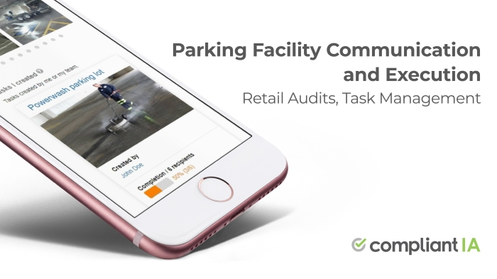 Compliantia - CommExe Ads 2 - parking lot - v1.jpg