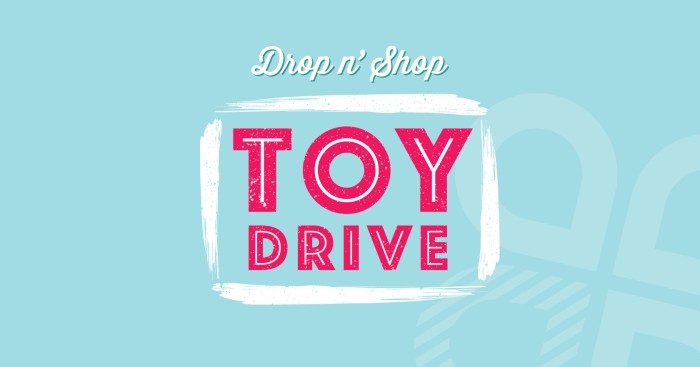 DropnShopToyDrive-event