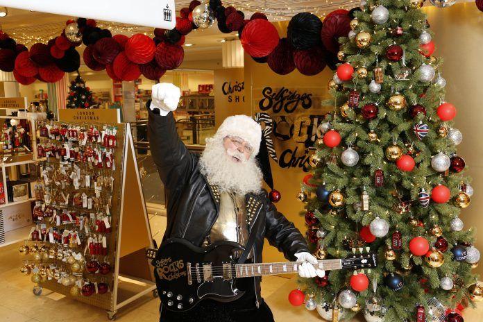 retail-christmas