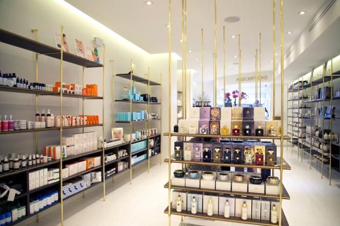 boutique_5
