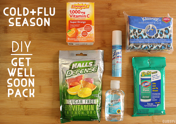 cold-and-flu-season-get-well-soon-pack