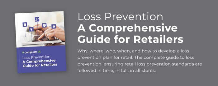 Compliantia - Loss Prevention Guide - Post - v2-02.jpg
