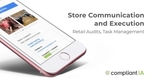 Store Communication and Execution