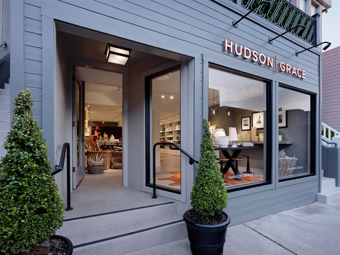 Hudson_Grace